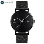 1_2019-SKMEI-mode-tanche-hommes-montres-d-affaires-d-contract-montres-Quartz-Relogio-Masculino-Relojes-Para