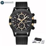 0_BENYAR-Sport-chronographe-mode-montres-hommes-maille-et-bande-de-caoutchouc-tanche-marque-de-luxe-montre