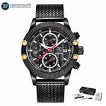 2_BENYAR-Sport-chronographe-mode-montres-hommes-maille-et-bande-de-caoutchouc-tanche-marque-de-luxe-montre