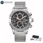 4_BENYAR-Sport-chronographe-mode-montres-hommes-maille-et-bande-de-caoutchouc-tanche-marque-de-luxe-montre