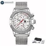 5_BENYAR-Sport-chronographe-mode-montres-hommes-maille-et-bande-de-caoutchouc-tanche-marque-de-luxe-montre