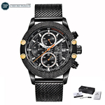 6_BENYAR-Sport-chronographe-mode-montres-hommes-maille-et-bande-de-caoutchouc-tanche-marque-de-luxe-montre