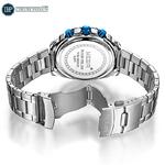 1_MEGIR-chronographe-Quartz-hommes-montre-de-luxe-marque-en-acier-inoxydable-affaires-montres-hommes-horloge-heure