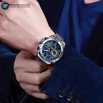 4_MEGIR-chronographe-Quartz-hommes-montre-de-luxe-marque-en-acier-inoxydable-affaires-montres-hommes-horloge-heure