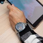 5_MEGIR-chronographe-Quartz-hommes-montre-de-luxe-marque-en-acier-inoxydable-affaires-montres-hommes-horloge-heure