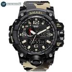 0_SMAEL-marque-hommes-montre-double-temps-Camouflage-montre-militaire-montre-num-rique-montre-bracelet-LED-50M