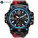 1_SMAEL-marque-hommes-montre-double-temps-Camouflage-montre-militaire-montre-num-rique-montre-bracelet-LED-50M