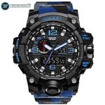 2_SMAEL-marque-hommes-montre-double-temps-Camouflage-montre-militaire-montre-num-rique-montre-bracelet-LED-50M