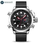 0_MEGIR-montre-de-Sport-double-affichage-pour-hommes-montre-Quartz-analogique-num-rique-horloge-homme-montres
