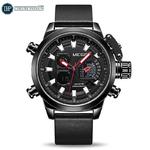 2_MEGIR-montre-de-Sport-double-affichage-pour-hommes-montre-Quartz-analogique-num-rique-horloge-homme-montres