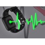 4_En-Stock-D13-montres-intelligentes-116-Plus-montre-de-fr-quence-cardiaque-bracelet-intelligent-montres-de