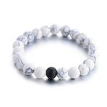 2-pcs-ensemble-Couples-Distance-Bracelet-Classique-En-Pierre-Naturelle-Blanc-et-Noir-Yin-Yang-Perl