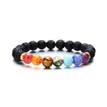 2018-Bracelet-Classique-Acrylique-Bleu-Perles-Bracelets-pour-Hommes-Femmes-Meilleur-Ami-Chaude-populaire-A56