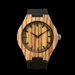 ontres-en-bois-noir-bracelet-en-cuir-le_description-0-removebg-preview