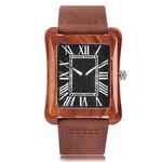 Analogique-Quartz-montre-Bracelet-m-le-horloge-avec-Bracelet-en-cuir-v-ritable-femmes-hommes-mode