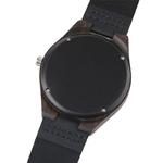 017-montres-en-bois-fonce-de-luxe-natur_description-4