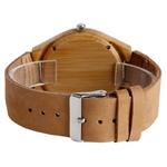 ontre-bracelet-en-bambou-robot-vif-pour_description-5