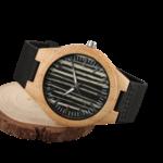 ontres-en-bois-de-quartz-de-bracelet-en_main-2-removebg-preview