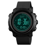 ABS Dial Black_kmei-altimetre-barometre-thermometre-al_variants-1