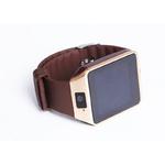 Gros-DZ09-montre-connect-e-Support-de-Montre-Bracelet-Avec-Cam-ra-SIM-TF-Carte-1