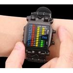Marque-de-luxe-TVG-montres-hommes-mode-bracelet-en-caoutchouc-LED-montre-num-rique-hommes-tanche