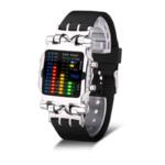 0_Marque-de-luxe-TVG-montres-hommes-mode-bracelet-en-caoutchouc-LED-montre-num-rique-hommes-tanche