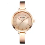 0_CURREN-mode-or-femmes-montres-9012-en-acier-inoxydable-Ultra-mince-Montre-Quartz-Femme-horloge-romantique