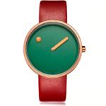 2_Top-Designer-Cr-atif-Marque-Quartz-Montre-Hommes-En-Cuir-d-contract-Unisexe-Simple-montre-Bracelet