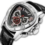 jaragar-hommes-sport-montres-racing-design (1)
