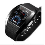 6_Mode-montre-pour-hommes-Unique-LED-montre-num-rique-hommes-montre-lectronique-Sport-montres-hommes-bande