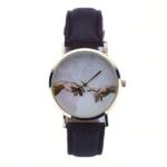 0_OTOKY-Willby-Art-mod-le-femmes-dame-PU-cuir-Quartz-montres-161213-livraison-directe