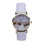 4_OTOKY-Willby-Art-mod-le-femmes-dame-PU-cuir-Quartz-montres-161213-livraison-directe