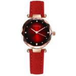 0_Nouveau-femmes-montres-de-luxe-robe-Relojes-cristal-Gogoey-femmes-l-gant-Quartz-montre-bracelet-Mujer