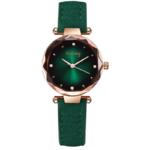 2_Nouveau-femmes-montres-de-luxe-robe-Relojes-cristal-Gogoey-femmes-l-gant-Quartz-montre-bracelet-Mujer