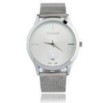 0_Mode-alliage-ceinture-maille-montres-unisexe-femmes-montres-d-contract-Couple-montre-bracelet-Quartz-Relogio-Feminino
