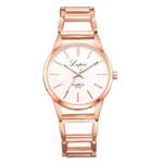 0_Montre-de-luxe-femmes-robe-Bracelet-montre-de-mode-Quartz-montre-Bracelet-pour-femmes-classique-Lvpai