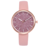 0_Femmes-montres-Vansvar-mode-maille-montres-femmes-montres-d-contract-Quartz-montres-analogiques-cadeau-relogio-feminino