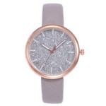2_Femmes-montres-Vansvar-mode-maille-montres-femmes-montres-d-contract-Quartz-montres-analogiques-cadeau-relogio-feminino