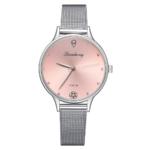 0_Femmes-de-luxe-vert-cadran-Bracelet-Quartz-horloge-mode-m-tal-argent-ceinture-mode-cr-ative