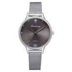 3_Femmes-de-luxe-vert-cadran-Bracelet-Quartz-horloge-mode-m-tal-argent-ceinture-mode-cr-ative