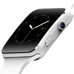 0_Nouveaut-X6-montre-intelligente-avec-cam-ra-cran-tactile-Support-SIM-TF-carte-Bluetooth-Smartwatch