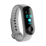 1_Bracelet-de-Fitness-couleur-cran-montre-intelligente-Sport-IP68-tanche-pression-art-rielle-oxyg-ne-activit
