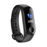 3_Bracelet-de-Fitness-couleur-cran-montre-intelligente-Sport-IP68-tanche-pression-art-rielle-oxyg-ne-activit