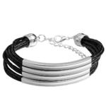 5_Bracelet-en-gros-2019-nouveau-Bracelet-en-cuir-de-bijoux-de-mode-pour-les-femmes-Bracelet