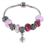 13_ZOSHI-Bracelets-et-Bracelets-en-Argent