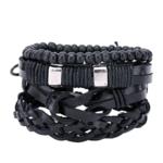 3_Bracelets-bracelets-hommes-Bracelets-en-cuir-2019-Pulseira-Masculina-bijoux-charme-Bileklik-Pulseiras-petite-amie-petit