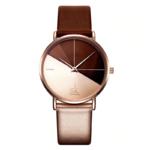 0_SK-montres-en-cuir-de-luxe-femmes-mode-cr-ative-montres-Quartz-pour-Reloj-Mujer-2018