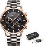 3_Relogio-Masculino-2019-LIGE-hommes-montres-Top-marque-de-luxe-hommes-de-mode-montre-d-affaires