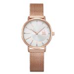 0_SHENGKE-SK-femmes-Montre-Top-marque-de-luxe-2019-or-Rose-femmes-Bracelet-Montre-pour-dames