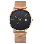 0_Montre-pour-hommes-Simple-2019-en-acier-inoxydable-Ultra-mince-montres-classique-Quartz-Date-montre-d